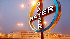 德國拜耳公司,美國孟山都公司,Bayer,Monsanto,收購,股價 拜耳logo:拜耳官網 http://www.bayer.com.tw/zh/contact.php 孟山都logo:維基