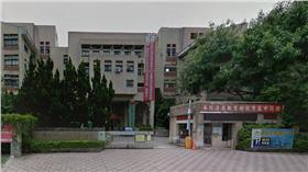 新店高中 (圖/翻攝自Google Map)