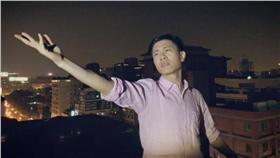 韋禮安(圖/韋禮安臉書)