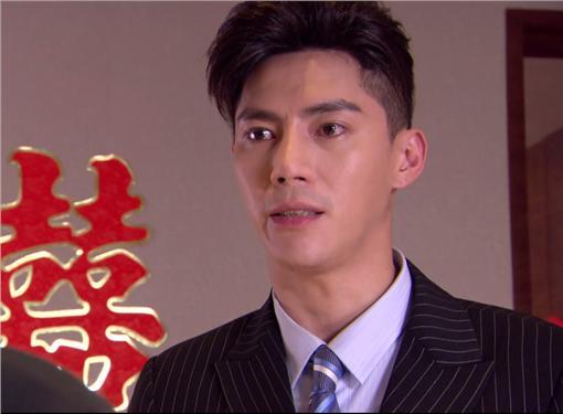 《加油!美玲》王凱、林俊逸/台視提供