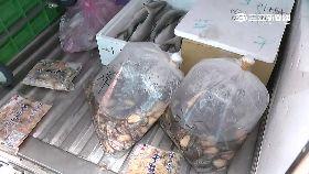 海鮮賣過期1200