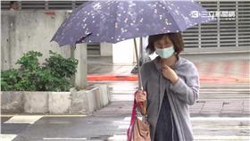 -雨天-下雨-氣象-天氣-鋒面-blue-