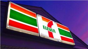 便利超商、7-Eleven、小七/flickr.cc