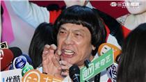 豬哥亮_攝影邱榮吉