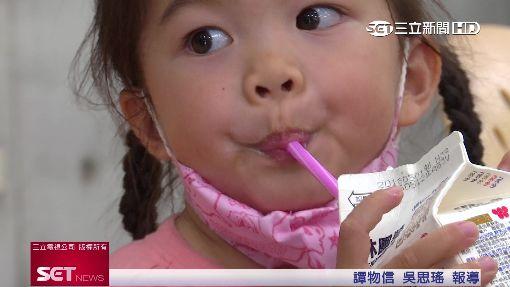 鮮乳好喝有秘訣 營養師餐餐精心調配