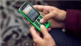 Nokia手機即將回歸! 只剩Logo沒變