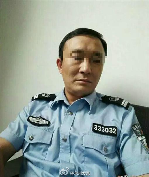公務員 外遇 小三 http://www.weibo.com/u/5538181621?is_hot=1#_rnd1463621055127