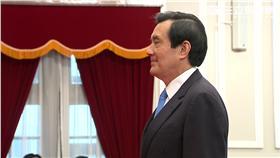 520總統就職典禮   馬英九