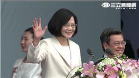 520總統就職典禮 蔡英文