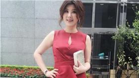 李晶玉臉書