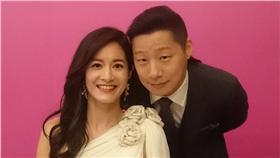 Freddy,林昶佐,時代力量,國宴,520,Janet/臉書