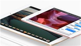 ipad-pro 蘋果官網