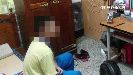 政府在幹嘛? 國三男生租屋獨居三年