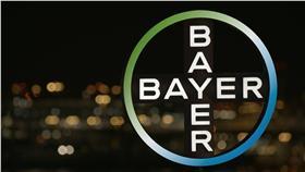 德國製藥大廠拜耳集團(Bayer) (圖/翻攝自Bayer臉書)