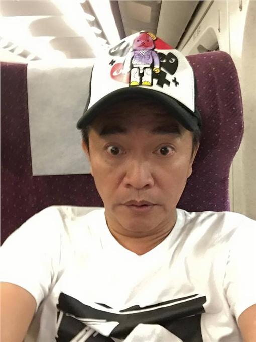 吳宗憲臉書4