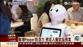 CPepper賣披薩1300
