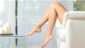 裸性感情趣圖/shutterstock/達志影像