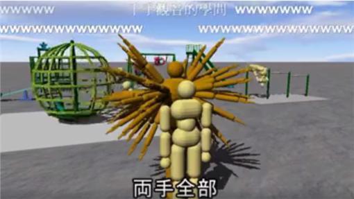 ▲圖/翻攝自YouTubehttps://www.youtube.com/user/99munimuni/videos