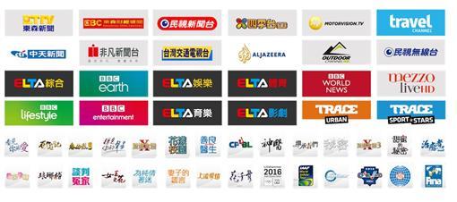 台灣人網路看電視都不付費?OVO攜手愛爾達挑戰民眾習慣
