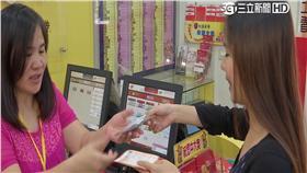 「棒球一路發」玩法簡單獎金高 投注站買氣增四成。台灣運彩,運彩,運動彩券,中職,職棒,中華職棒,彩券行,投注,棒球一路發