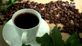 咖啡抗癌症1800