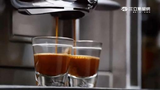 黑咖啡一日三杯 抑制癌症復發風險