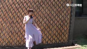 校賺婚紗錢1200