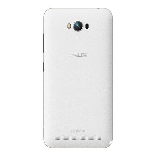 華碩ZenFone Max智慧型手機
