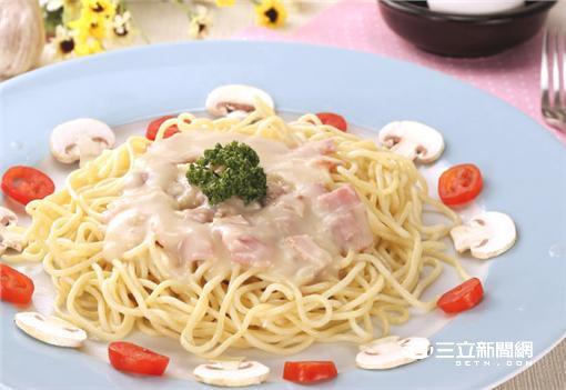 ▲五月報稅超薪酸!小資女省晚餐當隔天午飯(圖/愛合購)