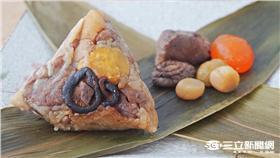 ▲端午節粽子排行榜 老字號名店買氣夯(圖/網購業者)