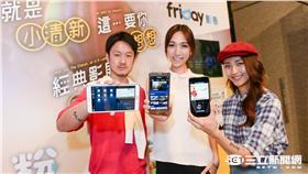 台灣消費者觀看線上電影行為大調查 韓情慾片排第三