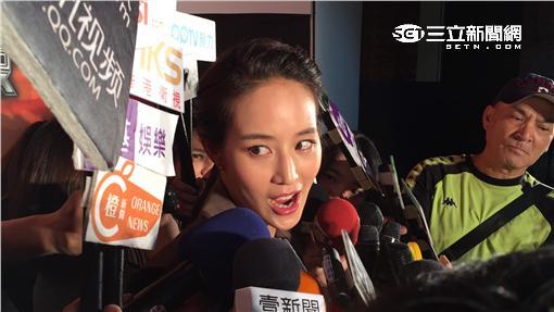 張鈞甯_攝影范庭瑄