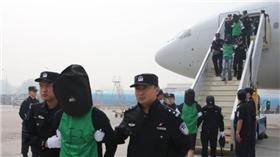 肯亞案-新華網