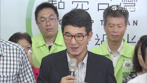 情事頻遭轟 李婉鈺怨:我還要回議會