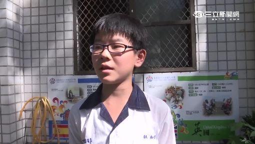 """""""後菜鳥的燦爛時代""""夯! 鐵粉老師入考題"""