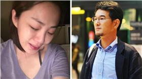 李婉鈺,劉建國-雙方臉書