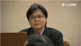 內政部長葉俊榮