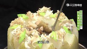 (美食)五星海皇飯1800