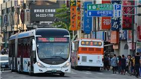 公車▲圖/攝影者Cheng-en Cheng, flickr CC License  -https://www.flickr.com/photos/rail02000/17484879892/