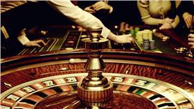 賭場,賭博,籌碼,賭盤,簽賭(圖/shutterstock/達志影像)16:9