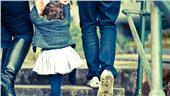 洪仲清/懂得傾聽,學會不過度涉入,讓我們用更自在的陪伴豐富彼此