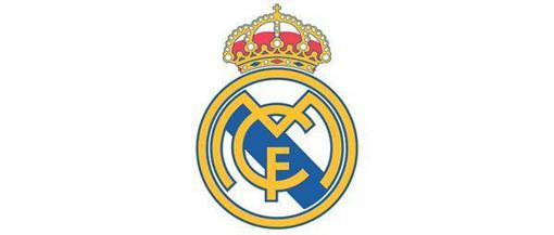 馬德里(圖/翻攝自Real Madrid C.F.臉書)