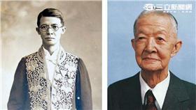 臺灣首位博士杜聰明。(圖/維基百科)