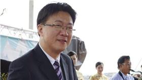 前基隆市議長黃景泰(圖/黃景泰臉書)