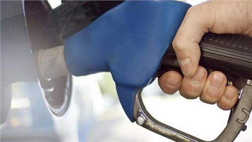加油,油價,台塑,中油,汽柴油圖/翻攝自台塑官網
