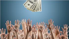 畢業,求職,職場,工作,薪水,薪資,新鮮人,就業-▲(情境示意圖/Shutterstock)