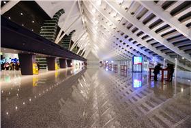 機場,桃園機場,國際機場(圖/shutterstock/達志影像)