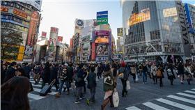 人群、城市、街道、日本 https://goo.gl/HH0KOo