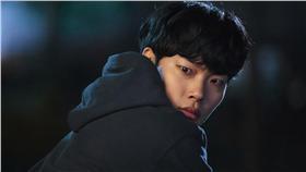 柳俊烈 MBC 수목드라마 운빨로맨스臉書好運羅曼史