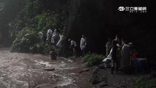 """新戲""""狼王子""""開鏡 演員深山開拍吃足苦頭"""